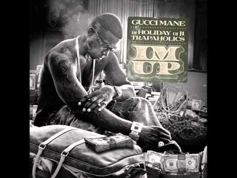Gucci Mane-Drink Mud (Prod.by Sonny...