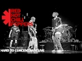 Red Hot Chili Peppers - Hard To Concentrate (Live at Philadelphia, USA 2017) (Soundboard) [HD]