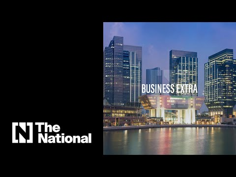 Podcast: What changes to UAE company foreign ownership rules mean for you