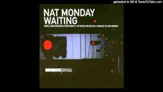Nat Monday - Waiting (Angeles vs. Nat Monday Remix)