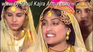 Atomb bomb hai Teri jawani DJ video kawali song by Rahul Raj 7282925242