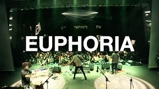 HEALTH :: EUPHORIA :: MUSIC VIDEO