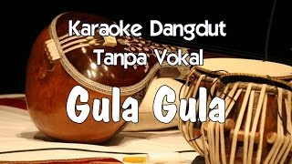 Video Karaoke Gula-Gula (Tanpa Vokal) download MP3, 3GP, MP4, WEBM, AVI, FLV Oktober 2017