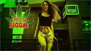 Best English International Reggae Songs 2019 - Reggae Mix - Best Reggae Music Hits 2019