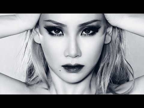 Lagu Video Kpop Vines Everyone Should Know ❤️ Terbaru