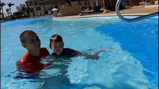 Египет сентябрь 2020 Шарм эль Шейх Rehana Royal Beach Resort and Spa 5 звезд