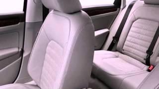 New 2013 Volkswagen Passat VS Kia Forte in Leesburg Florida