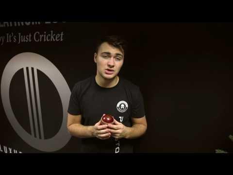 Phantom Premium Cricket Ball Review