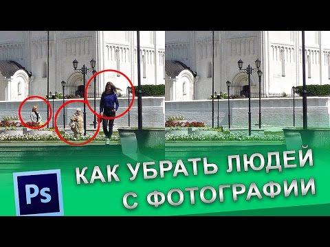 Почта России отзывы сотрудников о работодателе Отзывы о