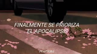 Baixar One Point Perspective - Arctic Monkeys ; SubEspañol