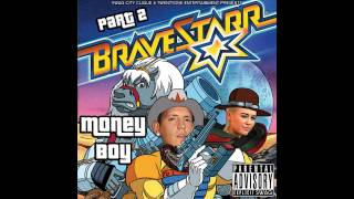 Money Boy - Dom Perignon - Bravestarr 2