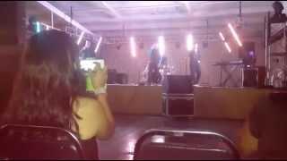 """Ministros Doble """"L""""/ M2L/ -Cuan Bello Es El Señor & El Me Levantara (Cover Remix)"""