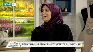 Diyanet Tv - Yeni Güne Merhaba