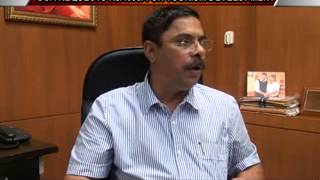 VISA ON ARRIVAL FOR TOURIST AT DABOLIM TERMINAL(A joint meeting of several tourism minsters from different states of India was held in New Delhi. Goa Tourism Minister Dilip Parulekar put forth a request for a sum ..., 2013-07-20T07:30:59.000Z)