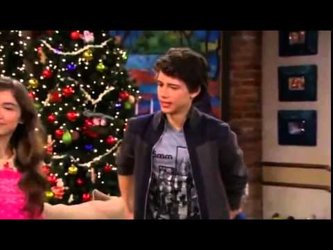Download Girl Meets World ep16 - Shawn's Here