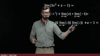 Building up to compขting limits of rational functions