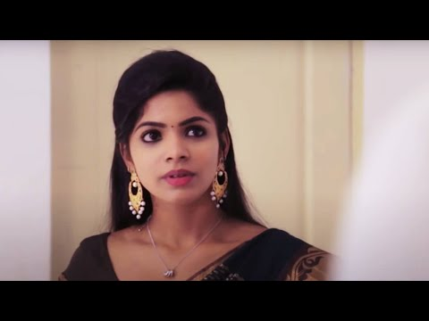 Fairytale - Tamil Romantic Short Film || with English Subtit