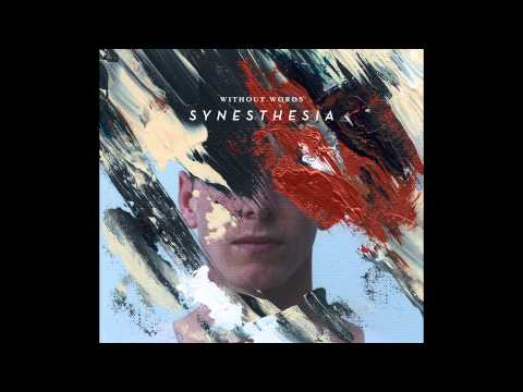 Ultramarine - Without Words | Synesthesia mp3