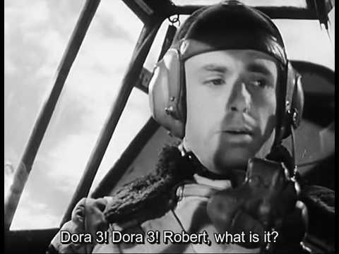 The Star of Africa | Der Stern von Afrika (1957)