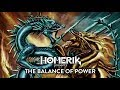 watch he video of The Balance of Power
