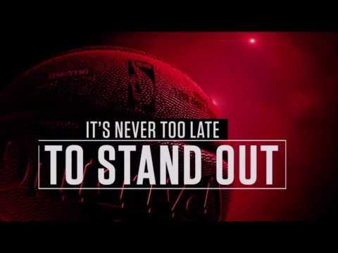 Mystic Venom Presents: NBA 2K16 Ultimate Team Trailer