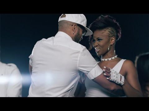 Saaphy - Side 2 Side (Official Video)