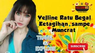 Download lagu Vellin Chu Ketagihan Cafe Bambu Di Puncak
