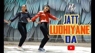 jatt-ludhiyane-da---student-of-the-year-2-tiger-shroff-tara-ananya-vishal-shekhar-payal-dev