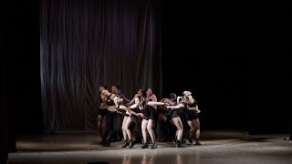 Download Video Lady Gaga choreography ( Poker Face, Born This Way, Just Dance) MP3 3GP MP4
