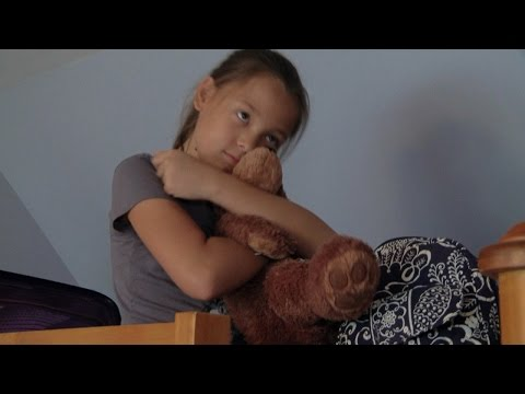 The Gosselin Kids Love Their Stuffed Animals  Kate Plus 8