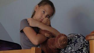 The Gosselin Kids Love Their Stuffed Animals | Kate Plus 8