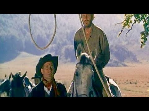 El Cisco (Western, Free Movie, English, Full Length, Spaghetti Western) free movies on youtube