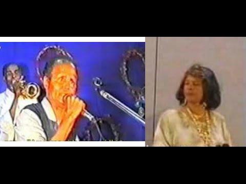 Aun Axmed Inshaar Vs Sahra Mire & Shankaroon Vs Xasan Diiriye Heesta Xukun With Lyrics