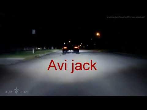 Black swag ft avijack offical video  16 nov 2k17
