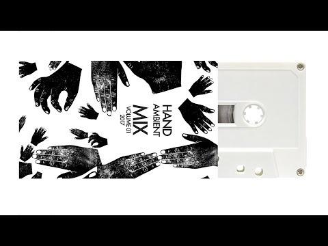 HAND - Mixtape Volume 01
