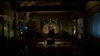 [음알못] Freya Ridings - Lost Without You (터미널 Terminal 2004) Video