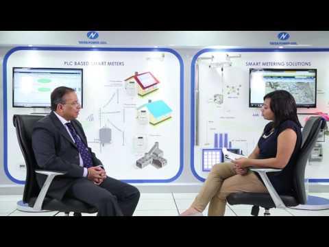 ETEnergyWorld Q&A with Praveer Sinha, MD & CEO, Tata Power Delhi (TPDDL)