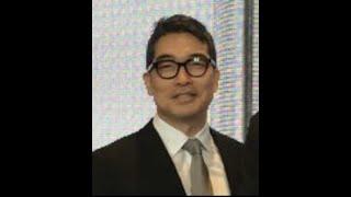2021 Mine NY: Russell Kim, Senior Design Director - Part 3