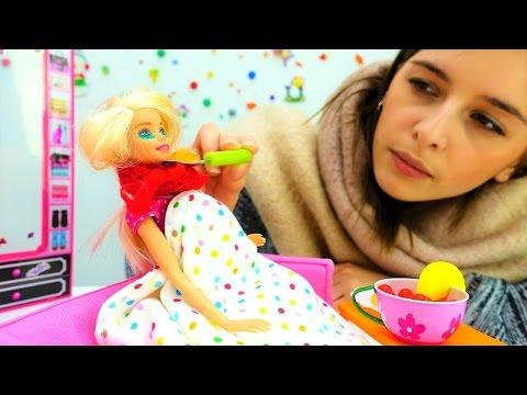 Барби / Barbie смотреть онлайн бесплатно все серии мультфильма