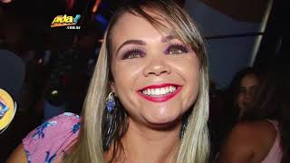 Itaipava Fest em Valença - BA