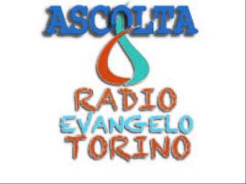 Emanuele Di Maio su Radio Evangelo Torino