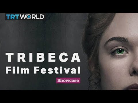 Tribeca Film Festival 2018 | Cinema | Showcase