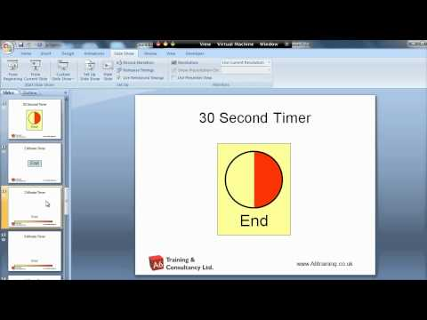 Coolmathgamesus  Outstanding How To Add Countdown Timers To Powerpoint  Youtube With Magnificent Prentice Hall Earth Science Powerpoints Besides Figurative Language Powerpoint Presentation Furthermore Curved Arrows Powerpoint With Beauteous Asthma Powerpoint Presentation Also Powerpoint Presentation Topic Ideas In Addition Free Powerpoint Player And New Version Of Powerpoint As Well As Insert Web Page In Powerpoint Additionally Microsoft Powerpoint For Mac Download From Youtubecom With Coolmathgamesus  Magnificent How To Add Countdown Timers To Powerpoint  Youtube With Beauteous Prentice Hall Earth Science Powerpoints Besides Figurative Language Powerpoint Presentation Furthermore Curved Arrows Powerpoint And Outstanding Asthma Powerpoint Presentation Also Powerpoint Presentation Topic Ideas In Addition Free Powerpoint Player From Youtubecom