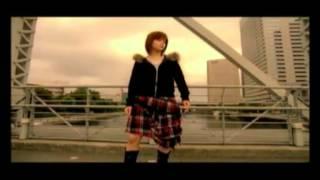 Cover of Watarasebashi by original singer Matsuura Aya for my frien...