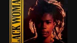 Judy Mowatt -  Put It On