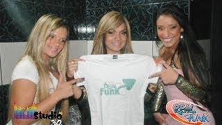 Baixar Mc Maysa e as Abusadas - Harém do Funk - Recife - EquipeRealFunk