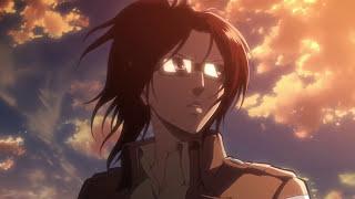 Атака Титанов Сезон 2 / Shingeki no Kyojin Season 2 - Второй трейлер на русском