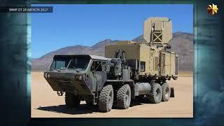Новейшее российское оружие на иных физических принципах 3  Электромагнитное оружие России   Душенов
