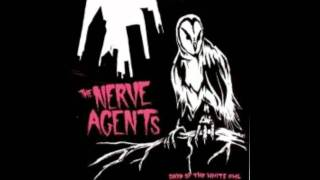 The Nerve Agents- Jekyll and Hyde