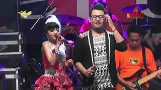 DUET TERBARU TEPOS top super dangdut 2017 - BINGKISAN RINDU   Ilham Feat Rahma